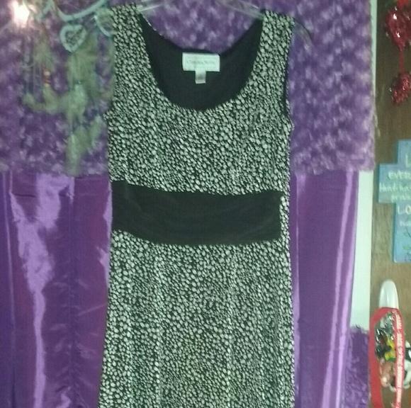 Chelsea Suite Dresses & Skirts - Chelsea Suite Dress